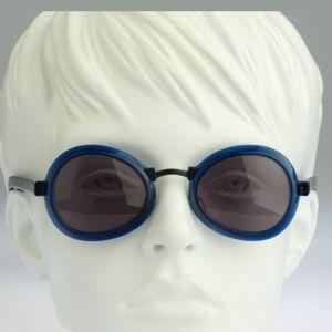 JEAN PAUL GAULTIER Accessories - Authentic JEAN PAUL GAULTIER Vintage Sunglass